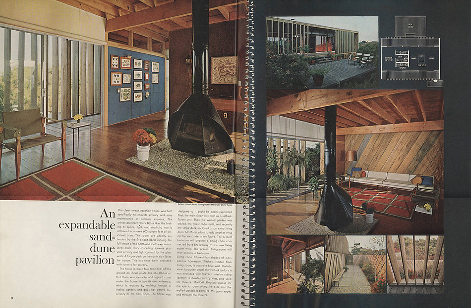 9--American Home Article.jpg