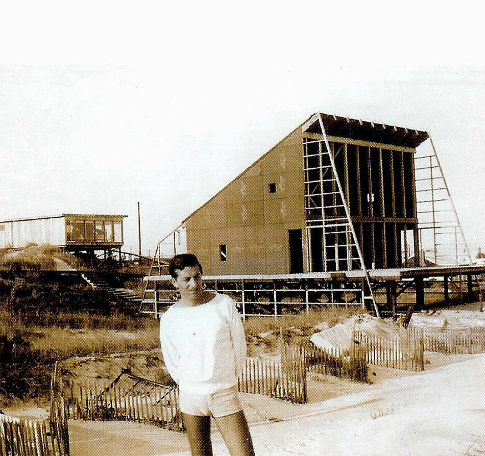 Wittstein-Miller TV House c1967.jpg