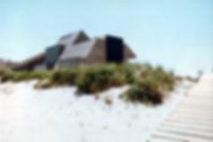 4_Fire Island Exterior.jpg