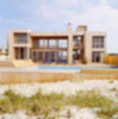 144-45 Ocean_John Reilly_Adir House_Exte