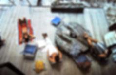8_142 Ocean Walk_Overlooking deck 1977-7