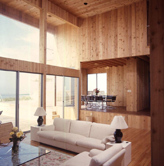 144-45 Ocean_John Reilly_Adir House_Inte