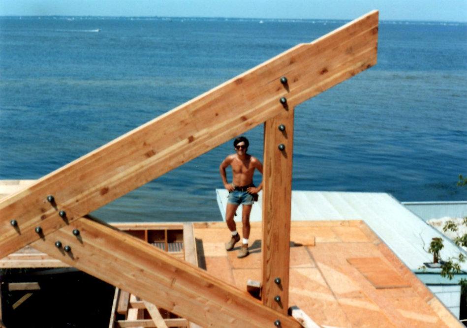 truss construction.jpg