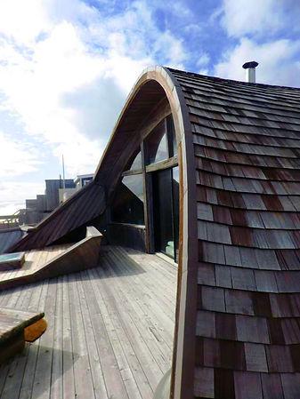 2a_paraboloid roof detail_P Asher.jpg