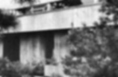 2_1979 0817 facade.jpg