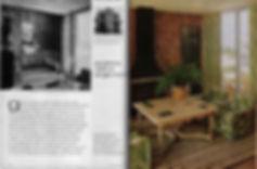 4--H_G June 1966 Burge Residence.jpg