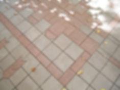 91Pimage3_1.jpg