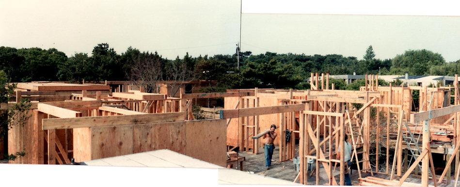 Construction Overall.jpg