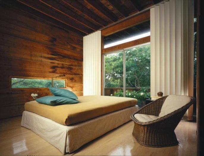 interior cama.jpg
