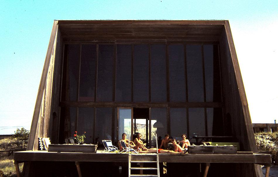 3_07.22 1978 at Wittstein-Miller 3 [rogu