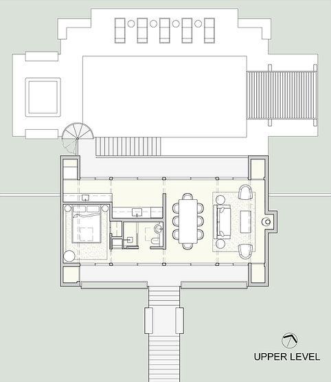 12-upper level.jpg