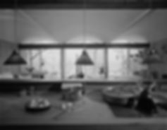 03.32 DONGHIA 1 Kitchen LOW RES QUARTER
