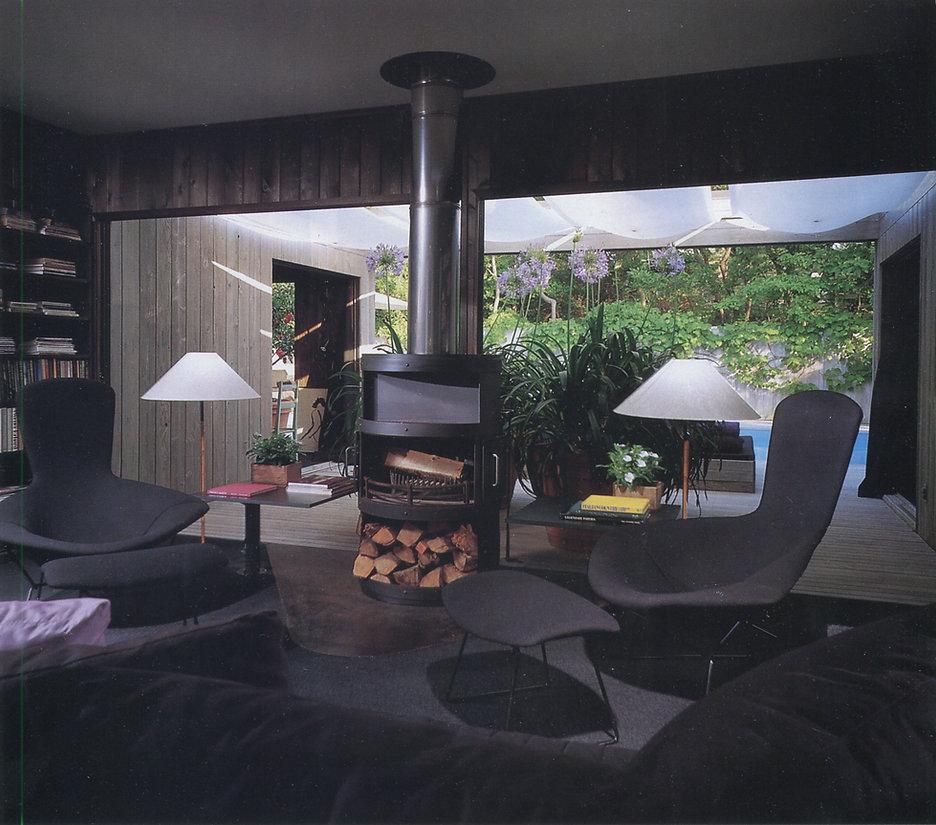 3_Liv Rm Interior.jpg