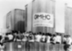 08.xx 1988 GMHC Party_FIPHPS.jpg