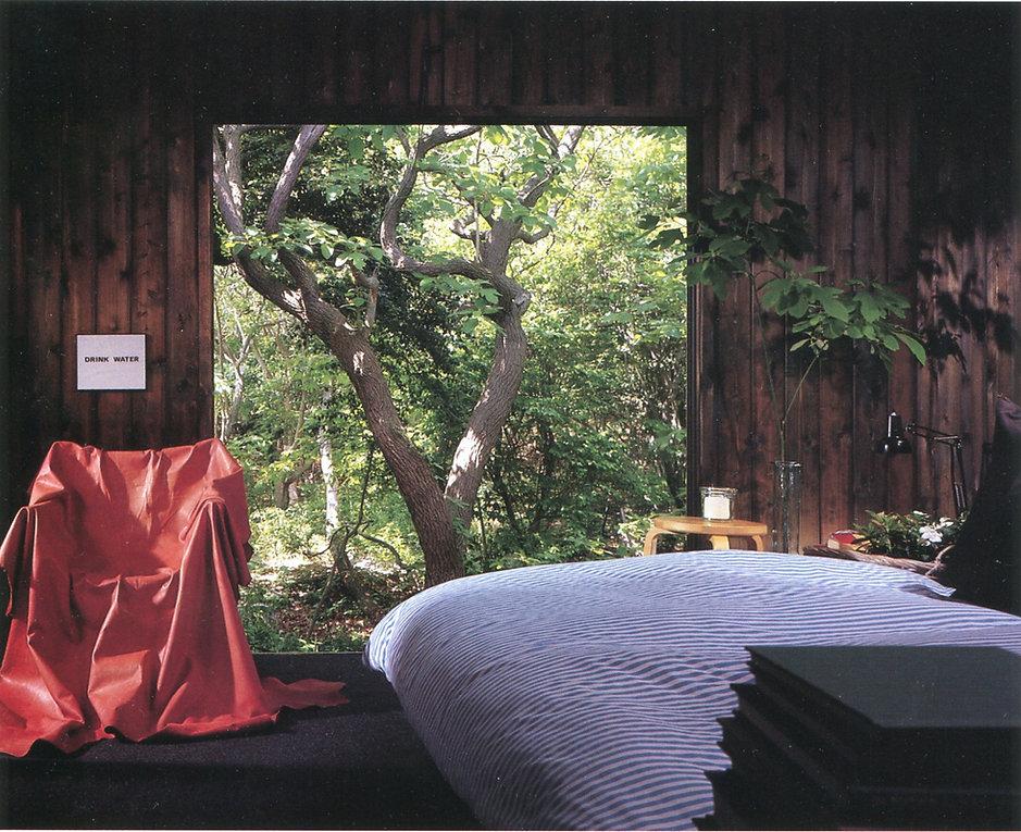 7_Bedroom.jpg