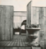 4--Exterior Vintage Photo.png