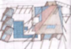 7_443 Sail Walk_3D Sketch_FIPHPS_edited.