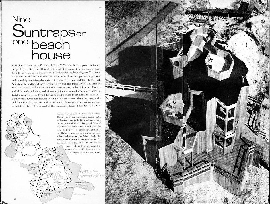 1969 House and Garden Earl Combs.jpg