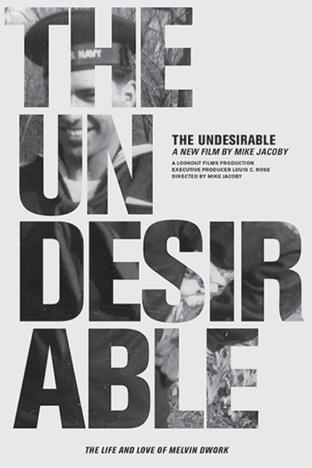 6_The Undesirable.jpg
