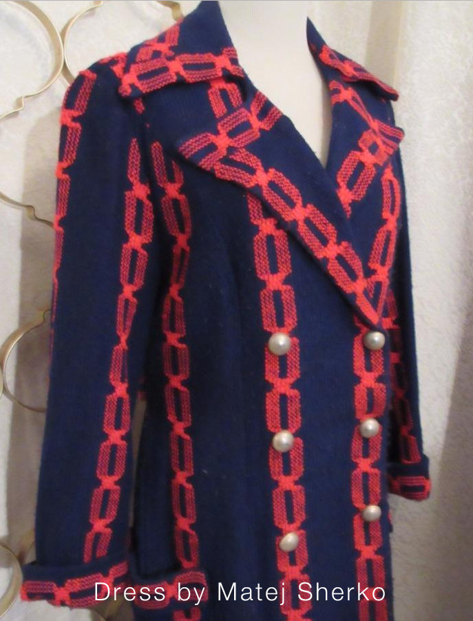 9--Matej Sherko dress.jpg