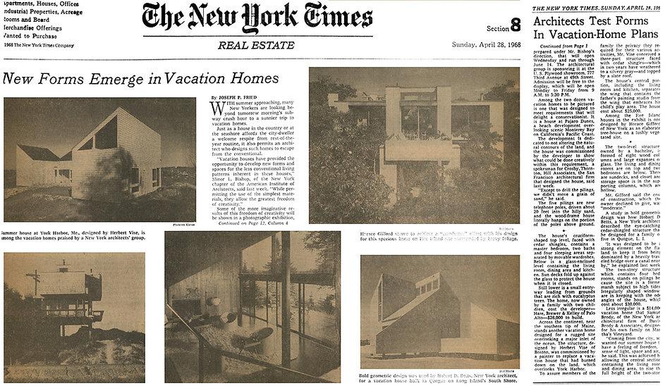 15_Maris_NY Times.jpg