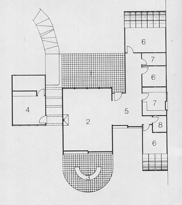4_607A Shore Horace Gifford_Plan.tif