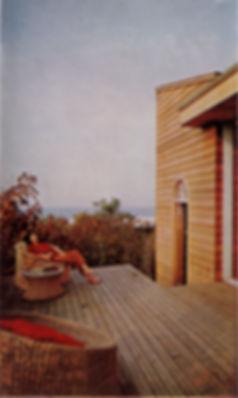 Upper Deck Image.jpg