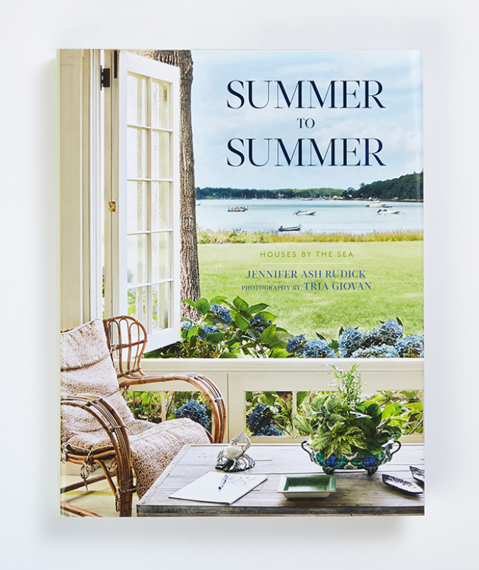 16_Giovan_Summer to Summer Cover.png