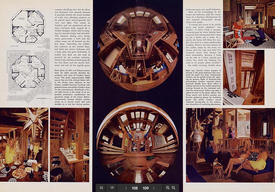 351 Sunburst Playboy 108-09.jpg