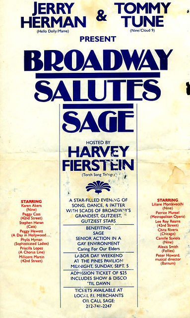 7_Braodway Salutes Sage 1982_FIPHPS.jpg
