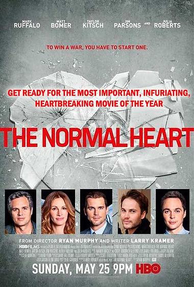 Normal Heart Poster.jpg