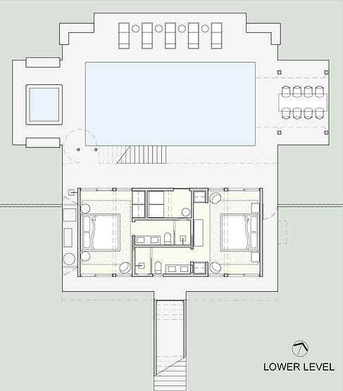11-lower level.jpg