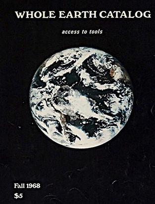 4_Whole Earth catalog cover.jpg