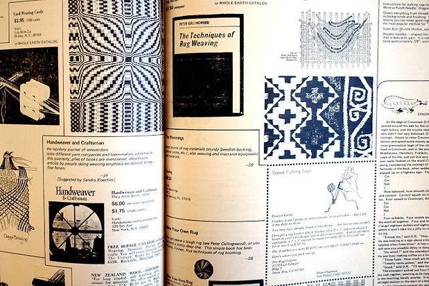 5_Whole Earth Catalog interior.jpg