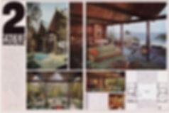 2_03.11 WITTSTEIN-MILLER American Home S