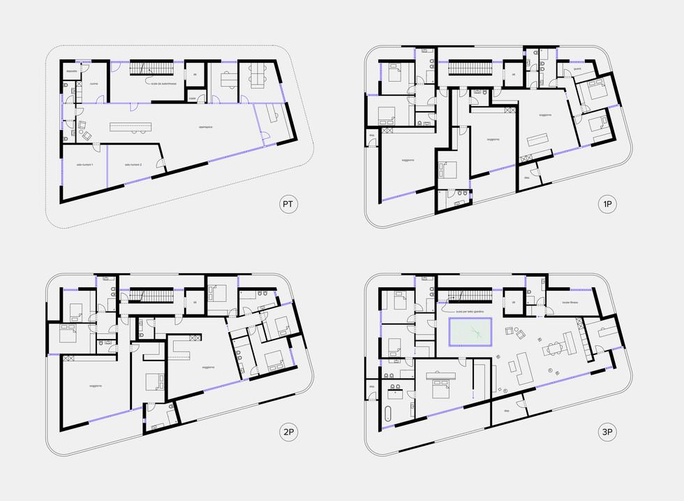 Residenza_42_piani.jpg