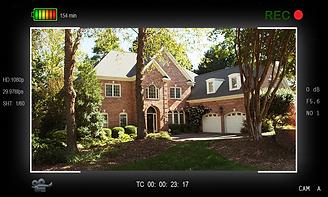 Home Showcase video