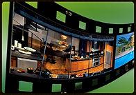 Real Estate Filmstrip