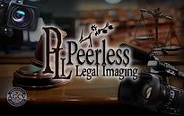 Peerless Legal Imaging Logo