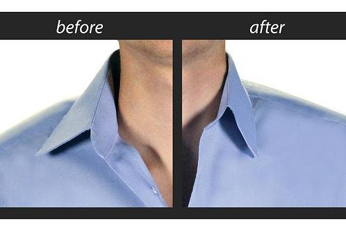 Perky Collar