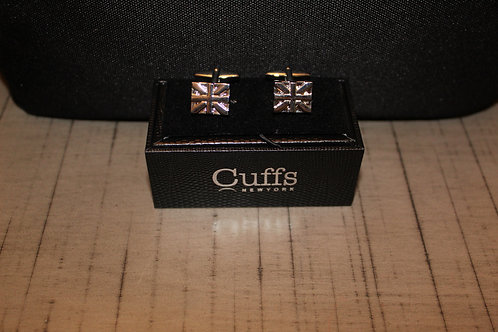 Great Brit Cuffs
