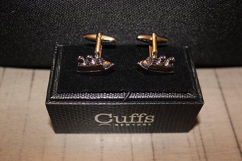 Ship Ahoy Cuffs