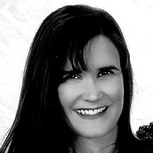 Anne Waters The Arcanum Group Vice President IT