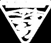 DOI Department of Interior The Arcanum Group