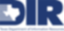 thumbnail_DIR logo_Name_Blue.png