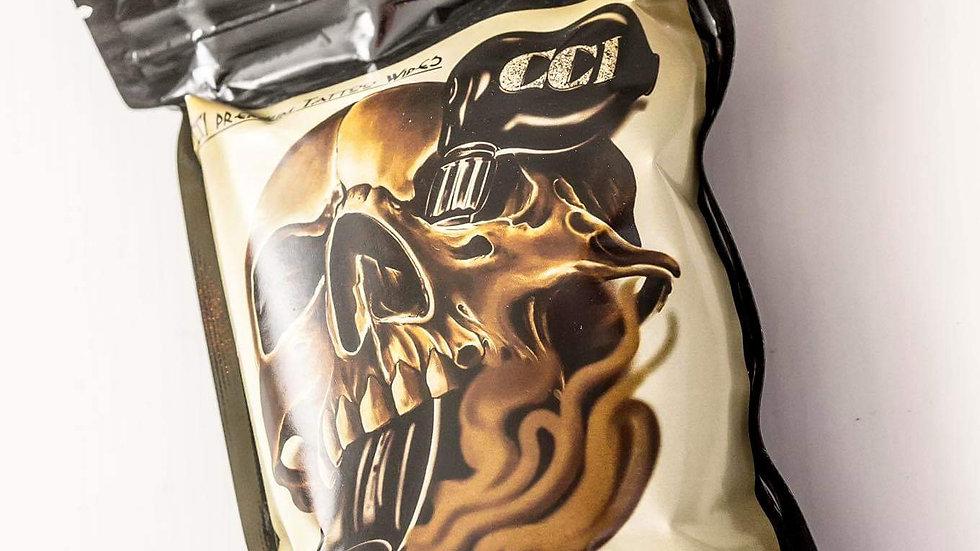CCI Premium Tattoo Wipes CASE