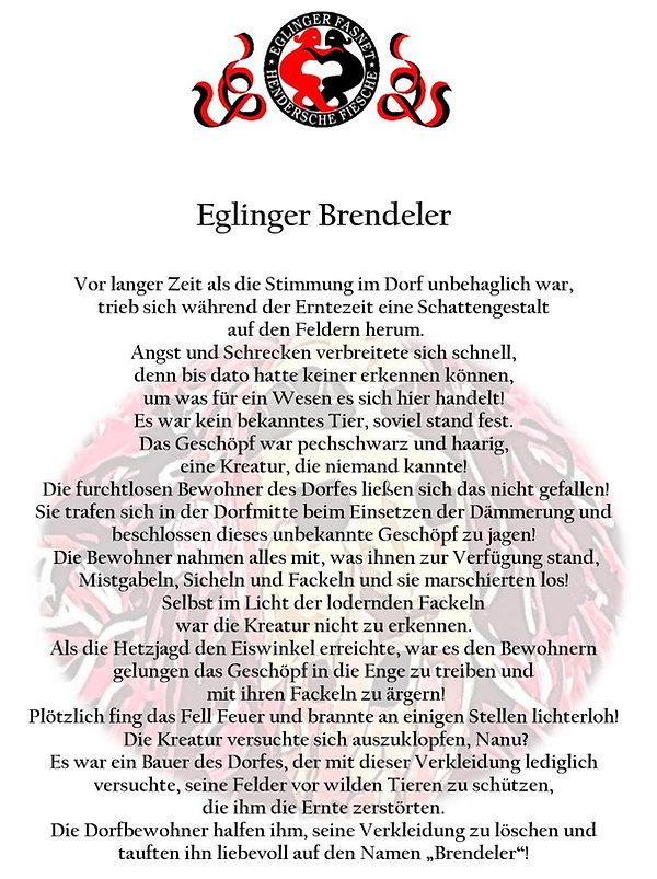 Brendeler-Sage.jpg