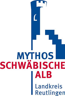 Logo_Mythos_RGB.JPG