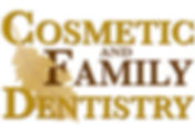 Cosmetic & Family Dentistry Low Res Cent
