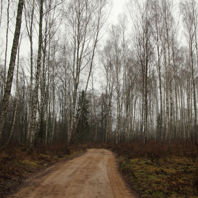 LATVIJA, GNP (foto S. Kaļva) (7)